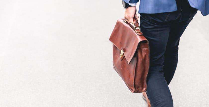 5 דברים שכדאי לעשות כשמתחילים עבודה חדשה